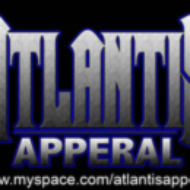 atlantisapperal