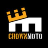 crownmoto