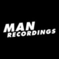 MANRECORDINGS