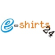 e-shirts24.de