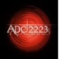 adc2223