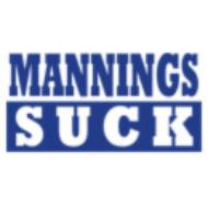 manningssuck