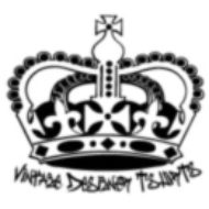 VintageDesignerTshirts