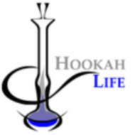 Are Hookah Lovers Just Like You Life Was Born Out Our