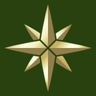 flagandmap