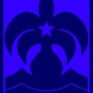 starryseas-artdesigns