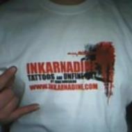 inKarnadine