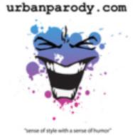 urbanparody