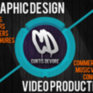 cddesigns