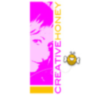 CreativeHoney