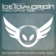 Betamorph