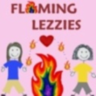 flaminglezzies