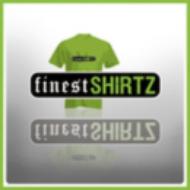 finestshirtz.com