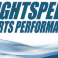 Lightspeedsportsperformance