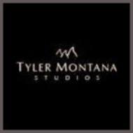 TylerMontana