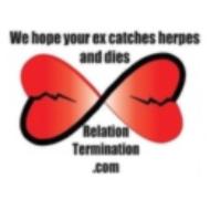 relationtermination