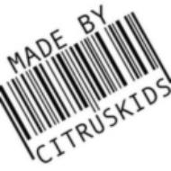 Citruskids