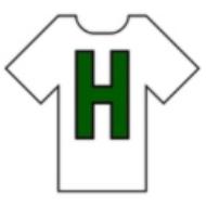 HenninShirts