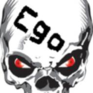 egowear