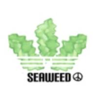Seaweed-Made