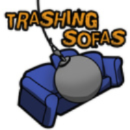 TrashingSofas