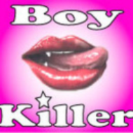 boykiller