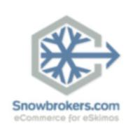 Snowbrokers