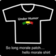 UnderHumor