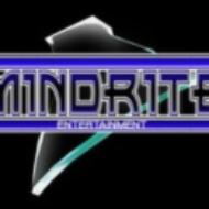 MindRiteGraphix