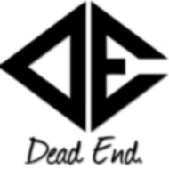 deadenddesign