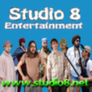 studio8